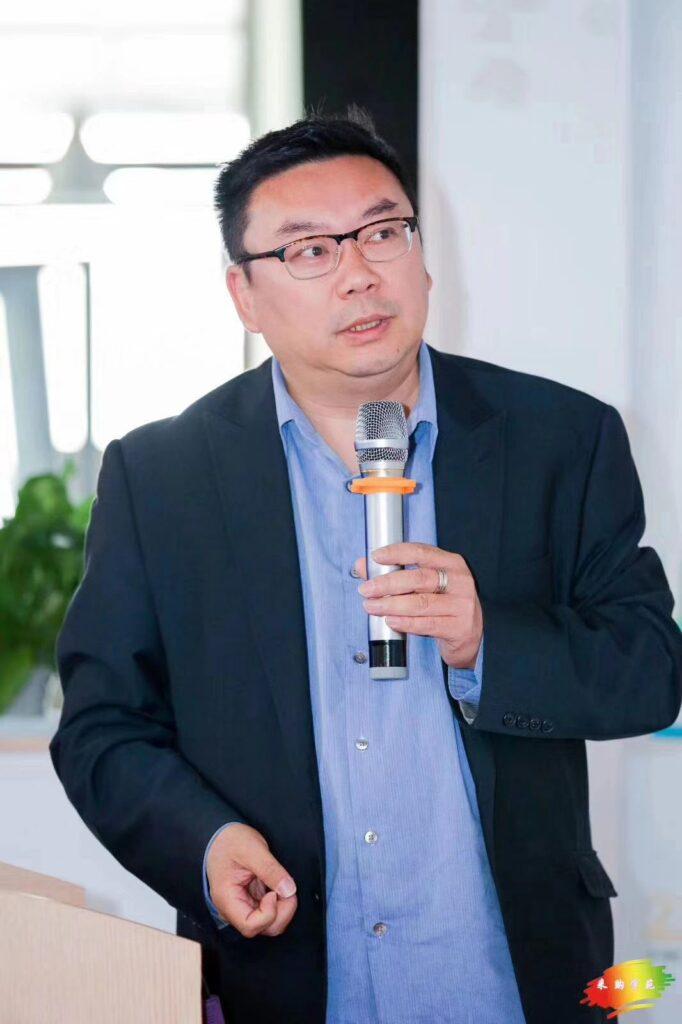 UPP X 上海采购学苑百家讲坛第四期